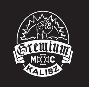 gremium kalisz