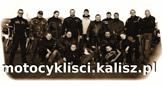 motocyklisci kalisz